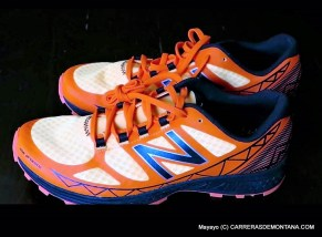 new balance vazee summit (1)