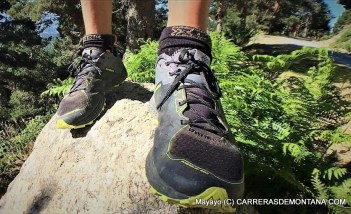 new balance vazee summit 2 (4)