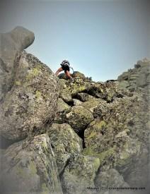 siete picos rutas guadarrama (22)
