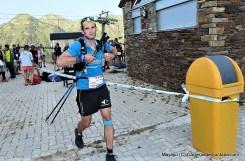 ultra trail valls d aneu 2017 (49)