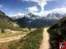rutas chamonix mont blanc senderismo la flegere (58)