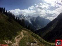 rutas chamonix mont blanc senderismo la flegere (67)