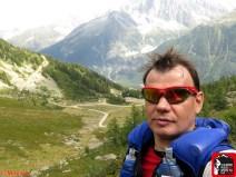 rutas mont blanc senderismo la flegere plan praz (21)
