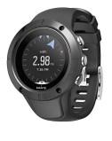 Suunto Spartan Trainer wrist HR gps watch (3)