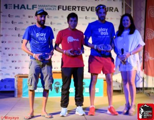 marathon des sables 2017 fuerteventura (19)