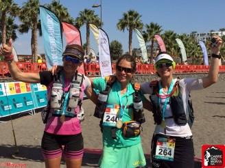 marathon des sables 2017 fuerteventura (31)