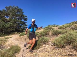 Bastones Mountain Kimg Trail Blaze (2)