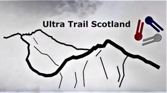 ultra trail scotland 2017