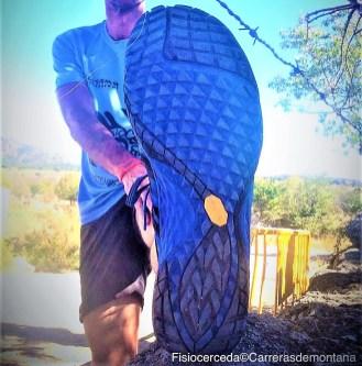 merrell trail glove 4 mayayo (11)