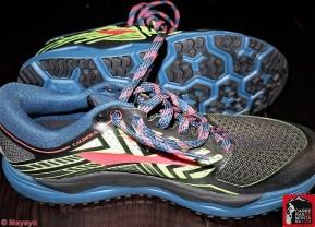 brooks caldera 2 review zapatillas trail running mayayo (37)