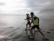 marathon des sables peru 2017 by gediminas grinius 11