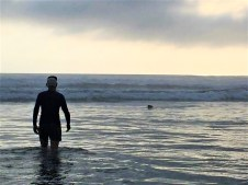 marathon des sables peru 2017 by gediminas grinius 14