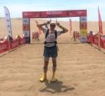 marathon des sables peru 2017 by gediminas grinius (1)
