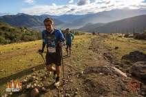 carreras de montaña chile 2018 calendario trail running (5)