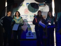 ALTITOY TERNUA 2018 Entrega de premios 02
