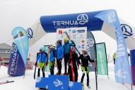 Altitoy Ternua 2018 fotos FINAL 059