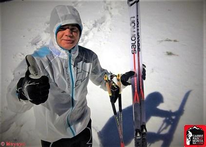 esqui de fondo mayayo (2)