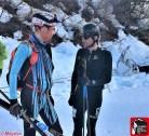estacion esqui grand tourmalet la mongie (22)
