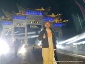Gaoligongbyutmb_day1_4