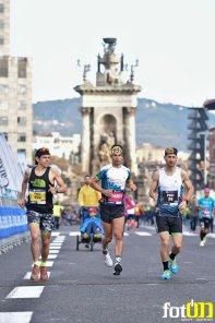 maraton barcelona 2018 fotos bernat 6