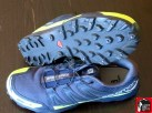 salomon speedspike cs (9)