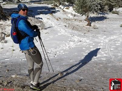 valle fuenfria ruta trail running invernal (27)