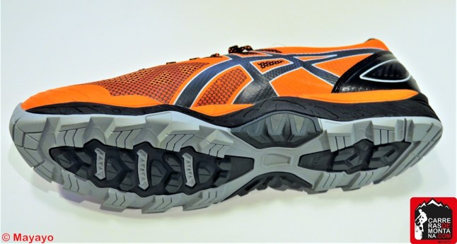 asics trabuco 6 zapatillas trail running (1)