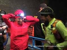 Salida Ultramaraton Transvulcania183