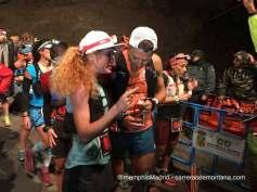 Salida Ultramaraton Transvulcania184