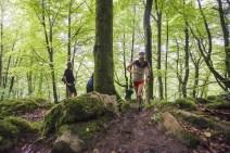 zegama aizkorri 2018 kilómetro vertical fotos aritz gordo (2)
