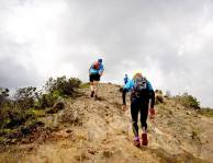 trail running colombia ascenso quiba (1)