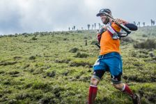 trail running colombia festival montaña (2)