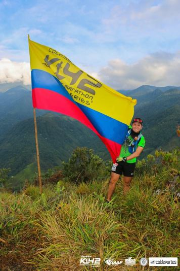 trail running colombia k42 colombia (2)