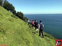 zumaia flysch trail 2018 (17)