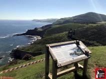 zumaia flysch trail 2018 (30)