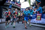 Andorra ultra trail 2018 ronda dels cims fotos david gonthier (1) (Copy)