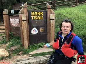 pikes peak barr trail mayayo (40)