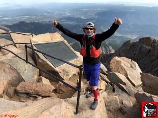 pikes peak marathon 2018 mayayo (7)