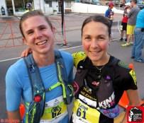 pikes peak marathon 2018 photos mayayo (12)