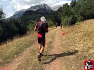 albert herrero campeón alpinultras 2018 (3)