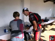 albert herrero campeón alpinultras 2018 (4)