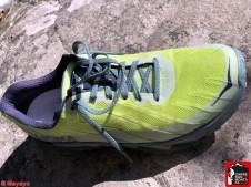 hoka torrent zapatillas trail running (26)