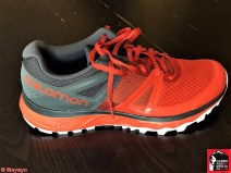 salomon trailster (3)