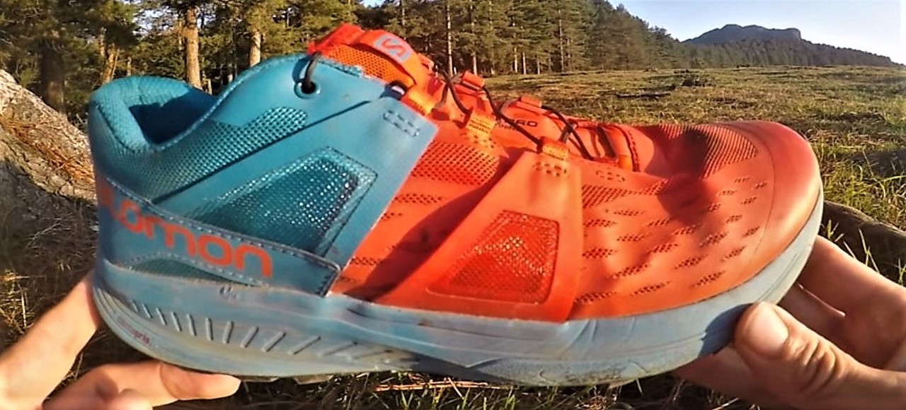 salomon speedcross 3 trail running navarra 01