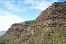 Entremontañas Paralelo 28 trail canarias (10)