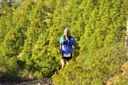 Entremontañas Paralelo 28 trail canarias (7)