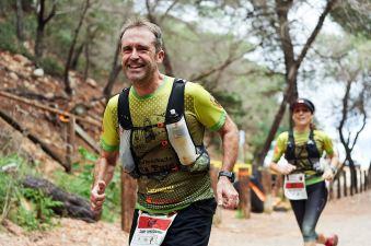 ibiza-trail-maraton-2018_05_2000px_jon-izeta