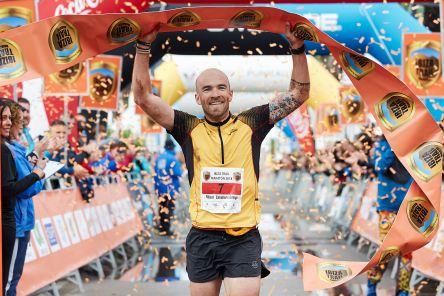 ibiza-trail-maraton-2018_08_2000px_jon-izeta