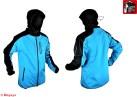 raidlight raidshell evo chaqueta montaña ski y trail 8