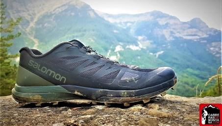 salomon zapatillas trail running 2018 3